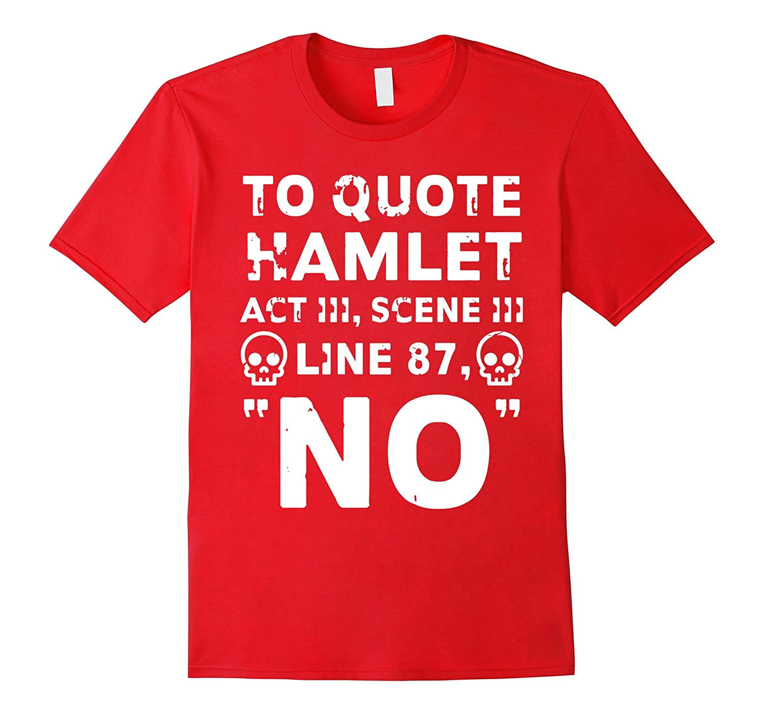 hamlet react 3 field 3 sections 87