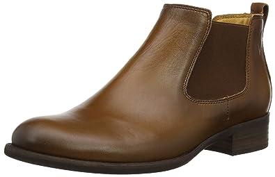Gabor Shoes Fashion Damen Chelsea Boots