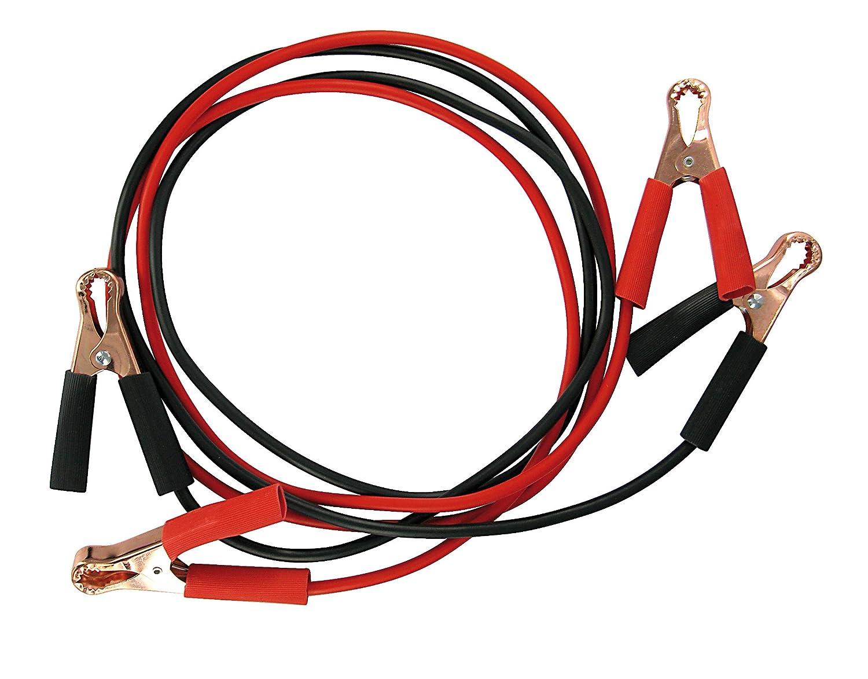 Lampa 90361 Serie Cavi Batterie Moto 12 V