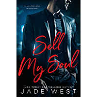 Sell My Soul (A Sixty Days Novel Book 1) (English Edition)