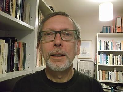 Michael Sherborne