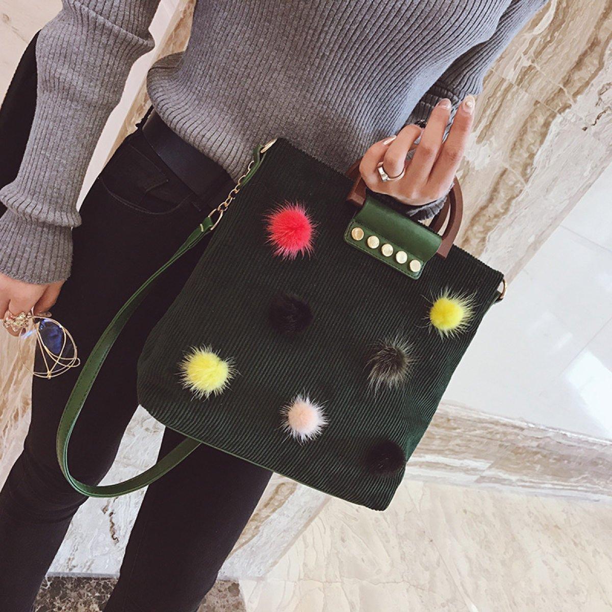 Fashion Handtasche Umhängetasche Spieler Villi Xiekua Paket,rot B0771F5VYM Henkeltaschen Henkeltaschen Henkeltaschen Online-Shop 0925e5
