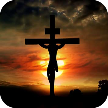 Amazoncom Jesus Hd Wallpaper Appstore For Android