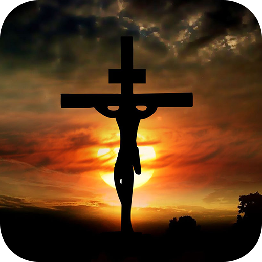 Amazon Com Jesus Hd Wallpaper Appstore For Android