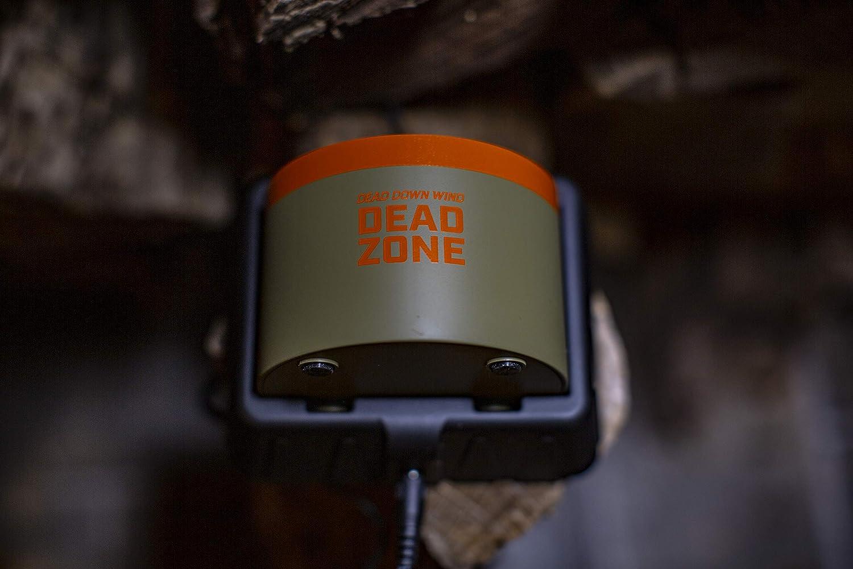 Dead Down Wind Dead Zone Recharge Pack