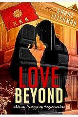Love Beyond: Walang Hanggang Pagmamahal Kindle Edition