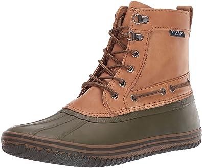 Sperry Men's Huntington Duck Boot