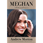Meghan: A Hollywood Princess (English Edition)