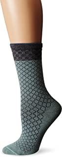 product image for Sockwell Women's Meta Soothe Moderate (8-15mmHg) Graduated Compression Socks