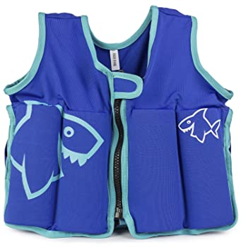 SwimWays Toddler Swim Vest