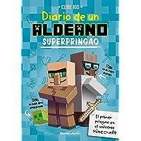 Libros de ordenadores y tecnología para niños