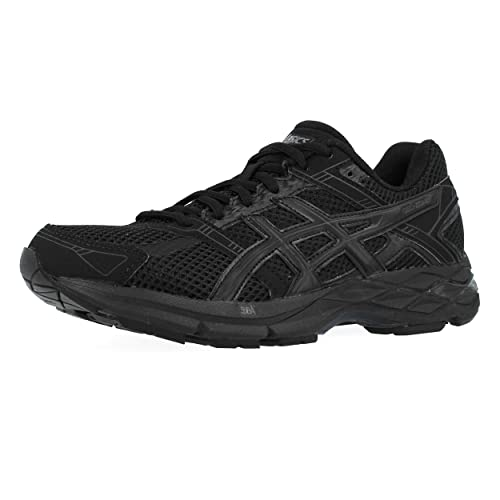 Asics Gel-Zone 4 Womens Zapatillas para Correr - 36: Amazon.es ...