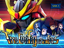 download voltron legendary defender season 1 sub indo