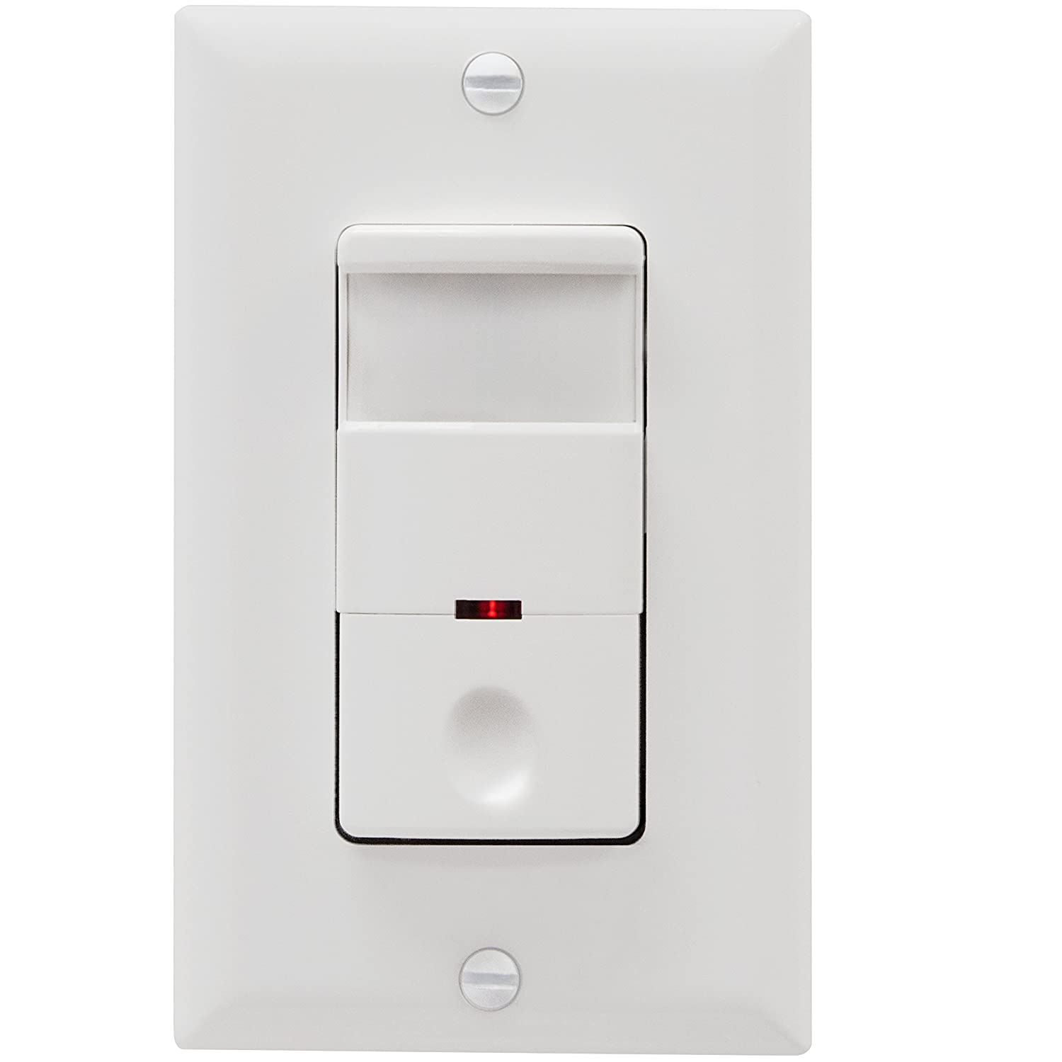 bathroom motion sensor light switch het06a amp tdos5 countdown timer switch indoor motion 22269