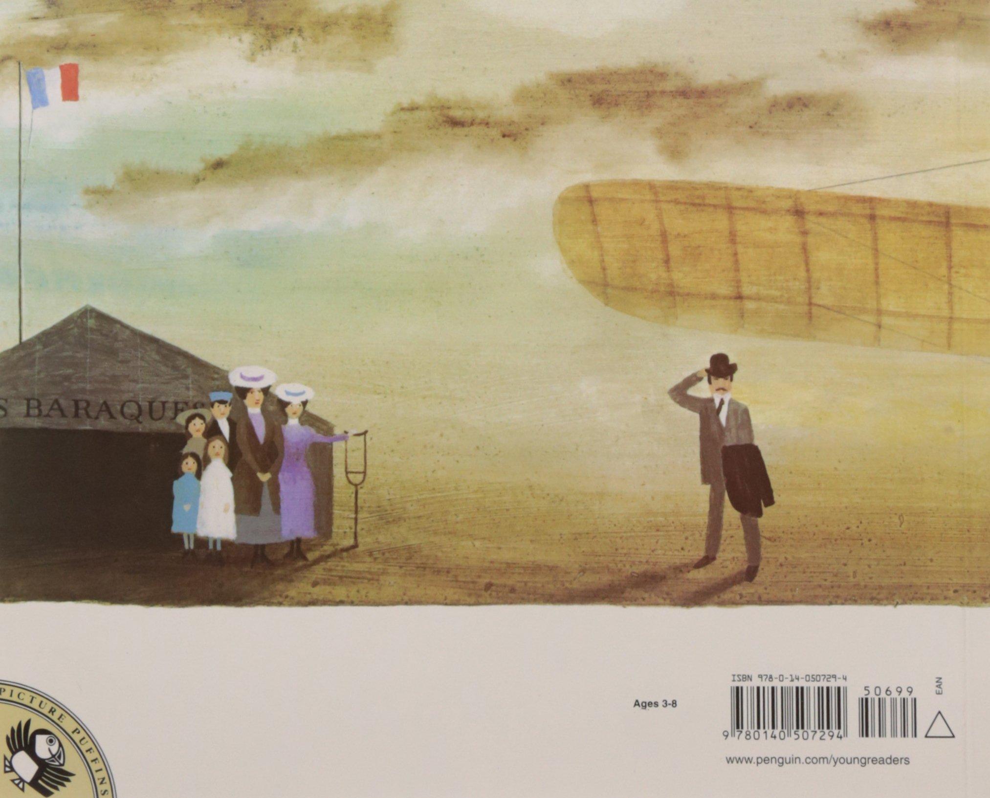 glorious flight the 4 paperback 1 cd