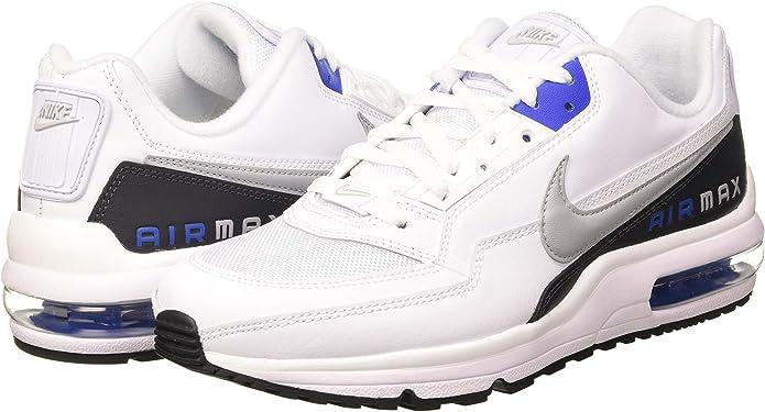 bon plan Air Max Nike pour homme