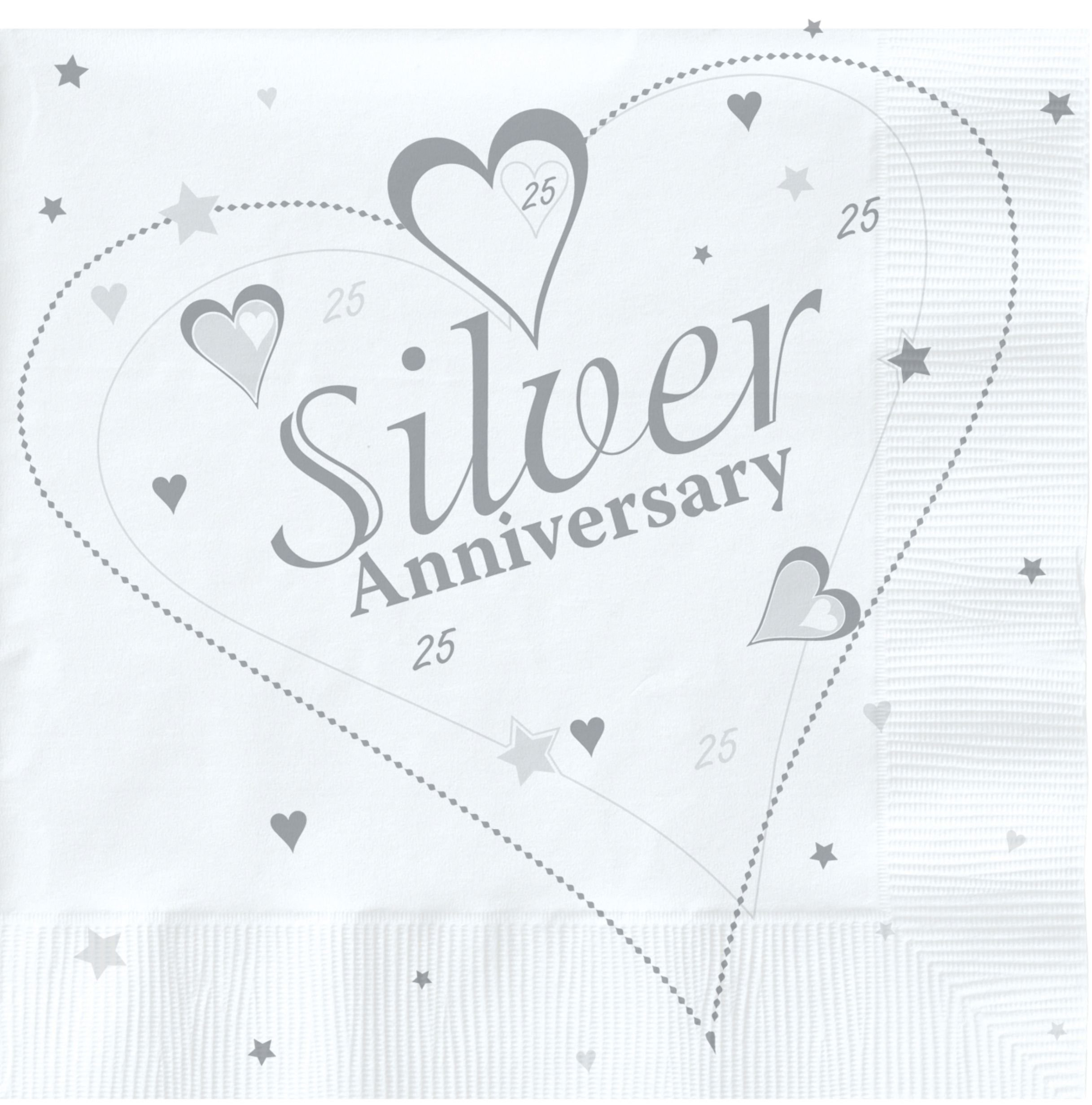 Wedding Anniversary: Amazon.co.uk