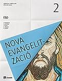 Nova Evangelizació 2 ESO (2016) - 9788421861028