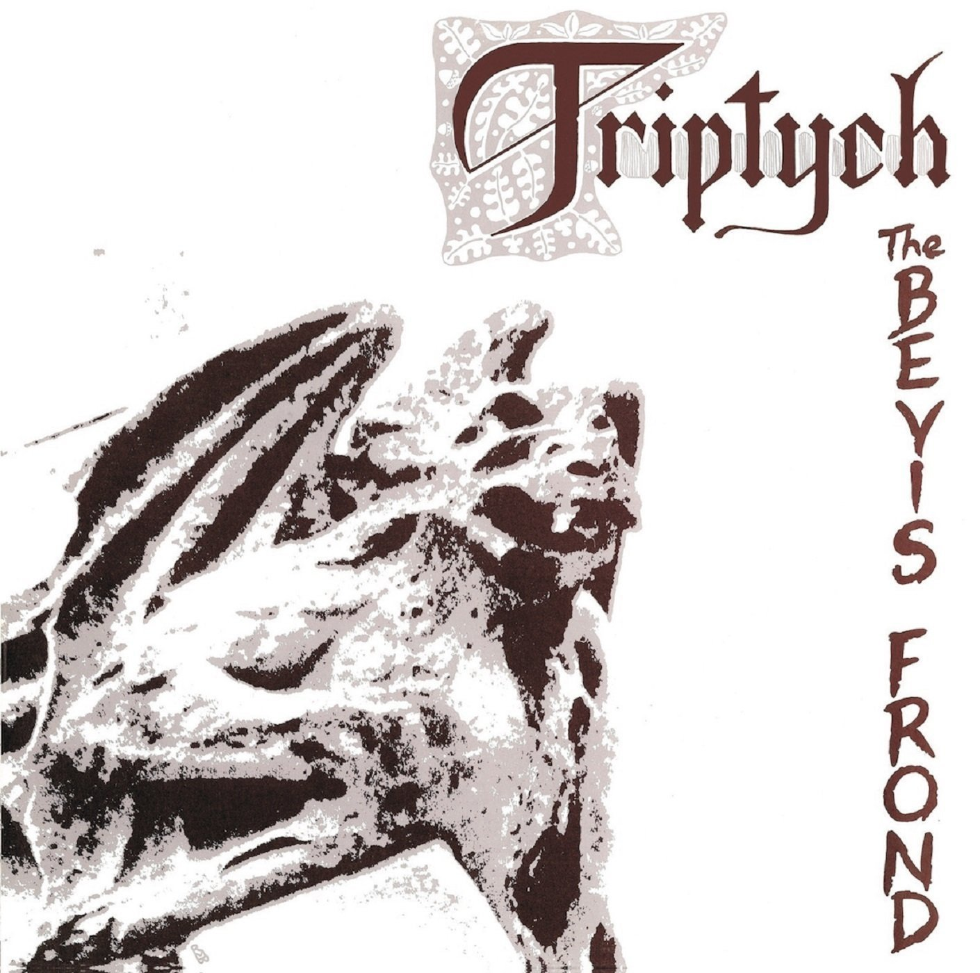 The Bevis Frond - Triptych (United Kingdom - Import)