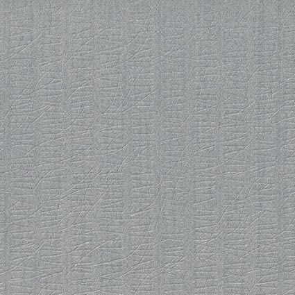 Waffles Sea Gray Textured Wallpaper For Walls Sample Swatch By Romosa Wallcoverings