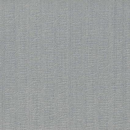 Waffles Sea Gray Textured Wallpaper For Walls