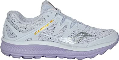 Saucony Training Shoes For Women - White