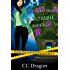 A Voodoo Shop, A Zombie, And A Party (Deanna Oscar Paranormal Mystery Book 4)