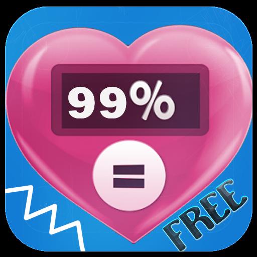 scanner love meter lmao thot felicia