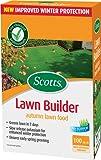 Scotts Lawn Builder Autumn Lawn Food Carton, 2 kg