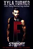 The F Student (FRU Book 1)