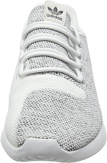 adidas Tubular Shadow Knit, Scarpe Running Uomo
