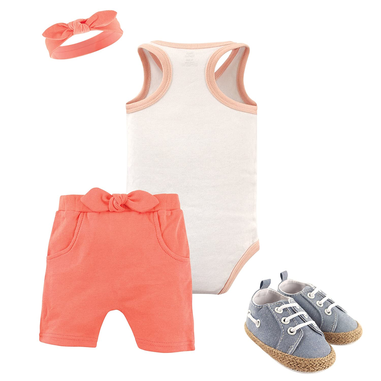 31f03bc79 Amazon.com  Yoga Sprout Bodysuit