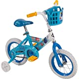 Huffy Finding Dory Bike, 12""