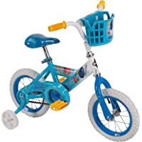 Deals on Huffy 12-inch Disney Pixar Finding Dory Bike 32437