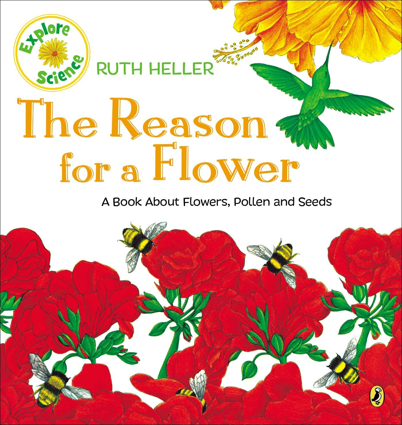Charming Fashion Coloring Book Huge For Colored Girls Book Clean Creative Coloring Books Dia De Los Muertos Coloring Book Old Hello Kitty Coloring Books ColouredMosaic Coloring Books The Reason For A Flower: A Book About Flowers, Pollen, And Seeds ..