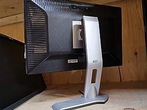 DELL E228WFPC DELL 22 BLACK LCD MONITOR
