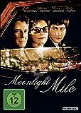 Moonlight Mile