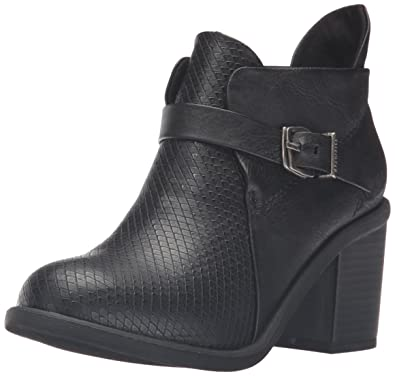Women's Mina Ankle Boot