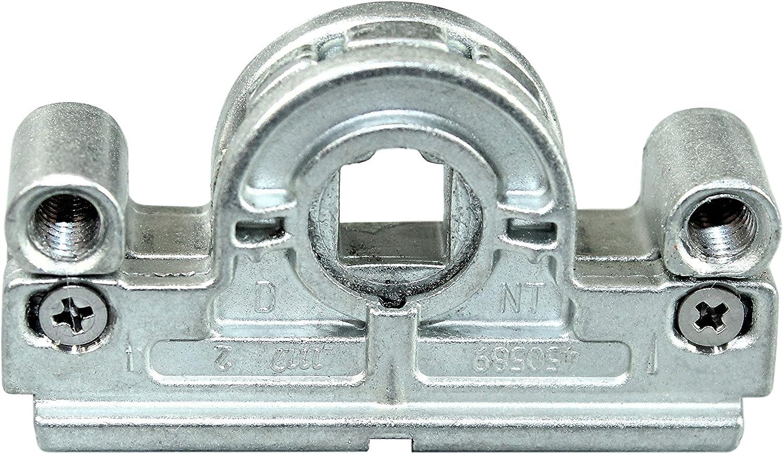 Roto Reparaturset Getriebeschnecke NT D14,5 729762