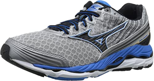 tenis mizuno wave prophecy 5 usa mexico wikipedia repl industries