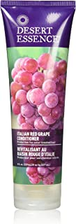 product image for DESERT ESSENCE, Italian Red Grape Conditioner - 8 oz