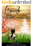 Breathe: Leisa (The Witches of Many Wonders Book 1) (English Edition)
