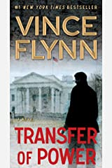 Transfer of Power (A Mitch Rapp Novel Book 1) Kindle Edition
