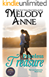 Priceless Treasure (The Andersons Book 11) (English Edition)