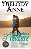 Priceless Treasure (The Lost Andersons Book 4)
