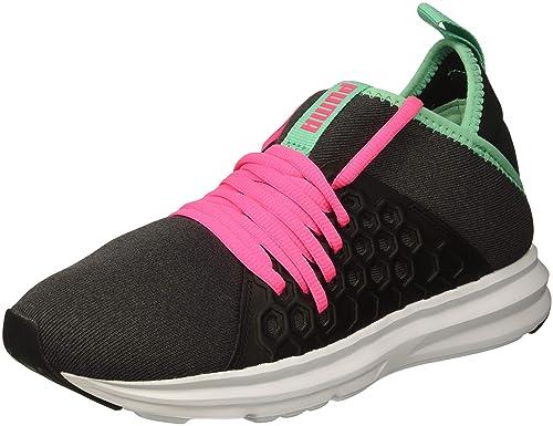 PUMA Womens Enzo Nf Mid Sneaker: Amazon.ca: Shoes & Handbags