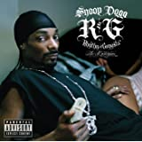 Signs (Album Version) [feat. Charlie Wilson & Justin Timberlake] [Explicit]