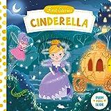 First Stories: Cinderella