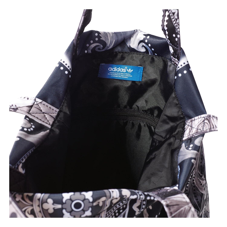 a5cc90a23ace adidas Women s Pavao Shopper Bag