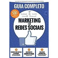 Guia Completo. Marketing em Redes Sociais